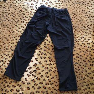 lululemon athletica Pants - Lululemon jogging pant